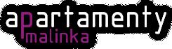 apartamenty-malinka2